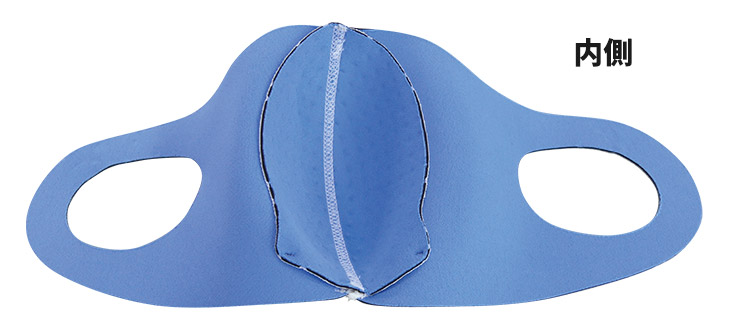 山本 化学 工業 マスク 購入